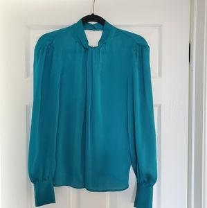 Marciano Top Small - Green